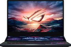 Asus ROG Zephyrus Duo GX550LXS-HC145TS Gaming Laptop (10th Gen Core i7/ 32GB/ 2TB SSD/ Win10 Home/ 8GB Graph)