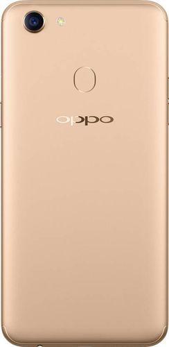 OPPO F5 (4GB RAM + 32GB)