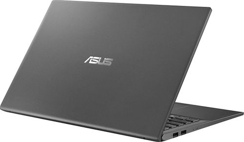 Asus VivoBook 15 X512DA Ultrabook (AMD Ryzen 5/ 4GB/ 256GB SSD/ Win 10)