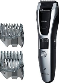 Panasonic Er Gb70 S Beard And Mustache Trimmer For Men Best Price In