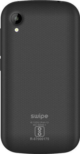 Swipe Konnect Neo 4G