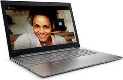 Lenovo Ideapad 320E (80XH01HQIN) Laptop (6th Gen Ci3/ 4GB/ 1TB/ FreeDOS)