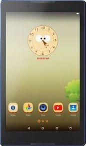 Lenovo Tab 3 A8 Tablet (WiFi+16GB)