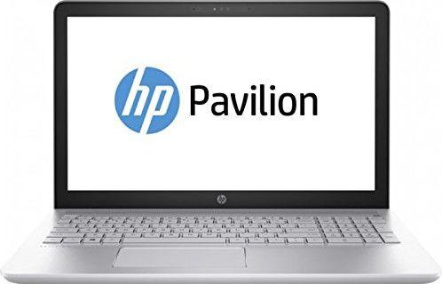 HP Pavilion 15-cc132tx Laptop (8th Gen Ci5/ 8GB/ 2TB/ Win10/ 4GB Graph)
