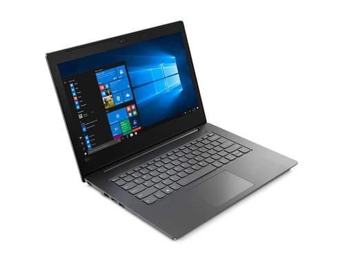 Lenovo V130 81HQA004IH Laptop (7th Gen Core i3/ 4GB/ 1TB/ FreeDos)