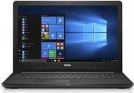 Dell Inspiron 3552 Notebook (PQC/ 4GB/ 1TB/ Win10)