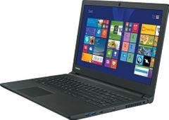 Toshiba Tecra C50-C X2100 Laptop (5th Gen Ci5/ 4GB/ 1TB/ Win10)
