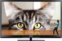 Philips 32PFL5578 81cm (32inches) Full HD DDB Technology LED TV