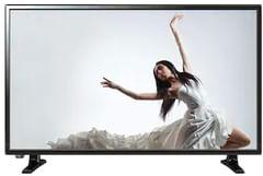 Haier LE24D1000 24-inch HD Ready LED TV