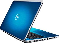 Dell Inspiron 15R 5521 Laptop (3rd Gen Ci3/ 4GB/ 500 GB/ Win8/ 2GB Graph)