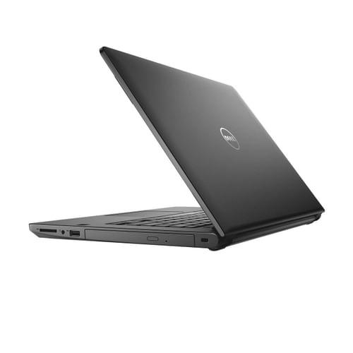 Dell Vostro 3478 Laptop (8th Gen Ci3/ 4GB/ 1TB/ Ubuntu)