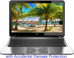 HP Envy 4-1046TX Ultrabook (3rd Gen Ci5/ 4GB/ 500GB + 32GB SSD/ Win7 HP/ 2GB Graph)