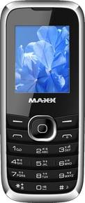 Maxx Ion MX160