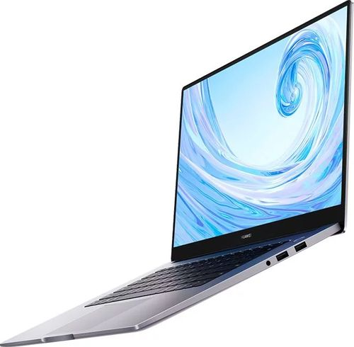 Huawei MateBook D15 Laptop (AMD Ryzen 5-3500U/ 8GB/ 256GB SSD/ Win10/ 2GB Graph)