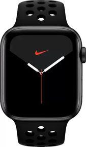 Apple Watch Nike Series 5 GPS 44 mm