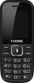 Forme N8