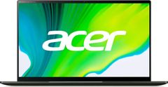 Acer Swift 5 SF514-55TA-72VG NX.A6SSI.001 Laptop (11th Gen Core i7/ 16GB/ 1TB SSD/ Win 10 Home)