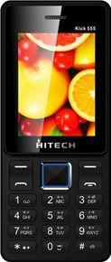 Hitech Kick 555