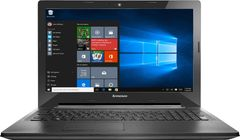Lenovo G50-80 (80E502UKIN) Notebook (5th Gen Ci5/ 4GB/ 1TB/ Win10/ 2GB Graph)