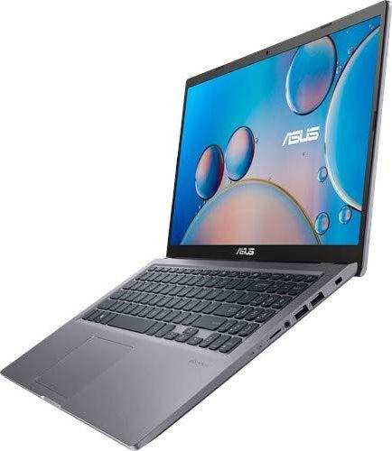 Asus VivoBook X515JA-EJ501T Laptop (10th Gen Core i5/ 8GB/ 1TB/ Win10)