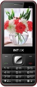 Intex Grand 612