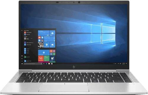 HP EliteBook 840 G7 (243Y2PA) Business Laptop (10th Gen Core i7/ 8GB/ 512GB SSD/ Win10 Pro)