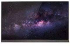LG OLED77G7T 77-inch Ultra HD 4K Smart OLED TV
