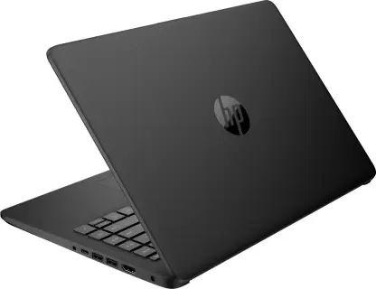 HP 14s-dy2500TU Laptop (11th Gen Core i3/ 8GB/ 256GB SSD/ Win10 Home)