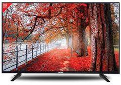 Detel DI39IPS 39-inch Full HD LED TV