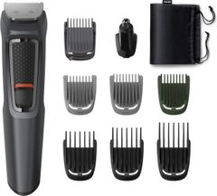 Philips MG3747/15 Trimmer