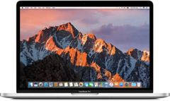 Apple MacBook Pro 13.3inch MPXQ2HN/A Laptop (7th Gen Ci5/ 8GB/ 128GB/ Mac OS)