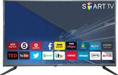 eAirtec 50AT4K 50-inch Ultra HD 4K Smart LED TV