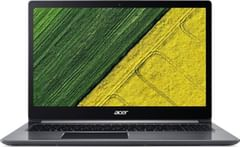 Acer Swift 3 SF315-51 (NX.GSJSI.003) Laptop (8th Gen Ci5/ 8GB/ 1TB 128GB SSD/ Linux/ 2GB Graph)