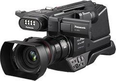 Panasonic HC-MDH3GW 6.03MP Camcorder