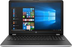 HP 15-BS637TU (3KM36PA) Laptop (6th Gen Ci3/ 4GB/ 1TB/ Win10 Home)