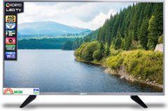 Koryo KLE32EXHN86 32-inch HD Ready LED TV