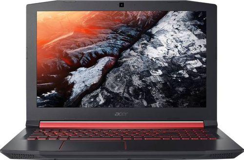 Acer Nitro 5 AN515-51 Notebook (7th Gen Ci7/ 16GB/ 1TB 128GB SSD/ Win10 Home/ 4GB Graph)