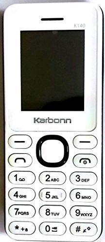 Karbonn K140