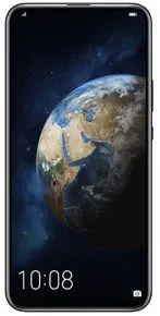 Huawei Honor Magic 2 (8GB RAM + 128GB)