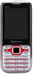 Muphone M1000
