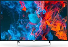 MarQ by Flipkart Innoview 43AAUHDM 43-inch Full HD Smart LED TV