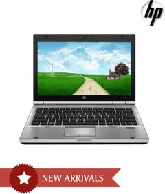 HP 8470p Elitebook (Intel Core i5/4GB/500GB/Windows 7 Pro)
