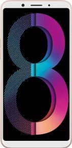 Oppo A83 Pro (2018 Edition)