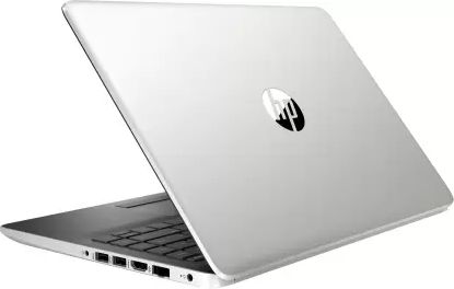 HP 14s-cr2000tu Laptop