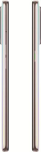 Oppo Reno 3 Pro (8GB RAM + 256GB)