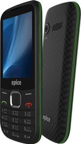 Spice Boss M-5407