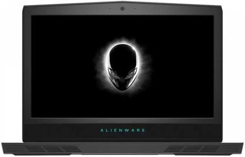 Dell Alienware 17 Laptop (8th Gen Ci9/ 32GB/ 1TB SSD/ Win10 Home/ 8GB Graph)
