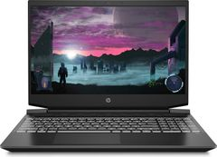 HP Pavilion 15-ec1051ax Gaming Laptop (AMD Ryzen 5/ 4GB/ 512GB SSD/ Win10/ 4GB Graph)