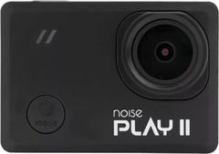 Noise 2 Play Sports and Action Camera