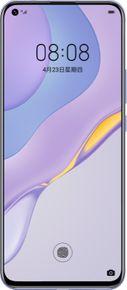 Huawei Nova 7 5G (8GB RAM +128GB)